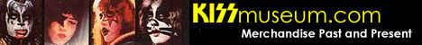 KISSMuseum.com