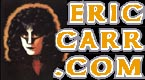 Eric Carr's Website EricCarr.com