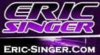 Eric Singer's Website Eric-Singer.com
