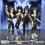 KISS_Alive_8in_Group
