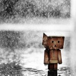 Sadness-In-The-Rain1