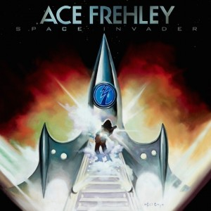 ace-frehley-space-invader-inside-300x300