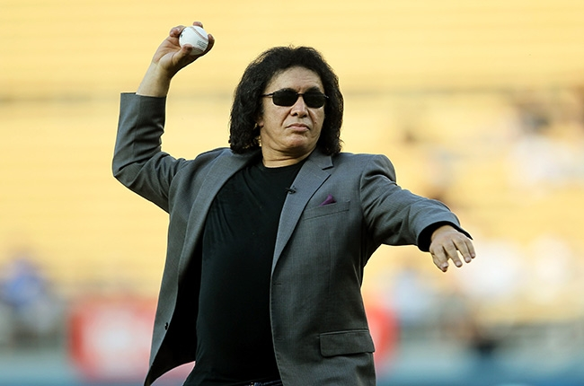 gene-simmons-first-pitch-650