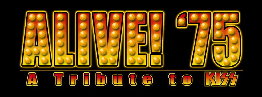 Alive75-Logo