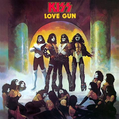 Love_gun_cover