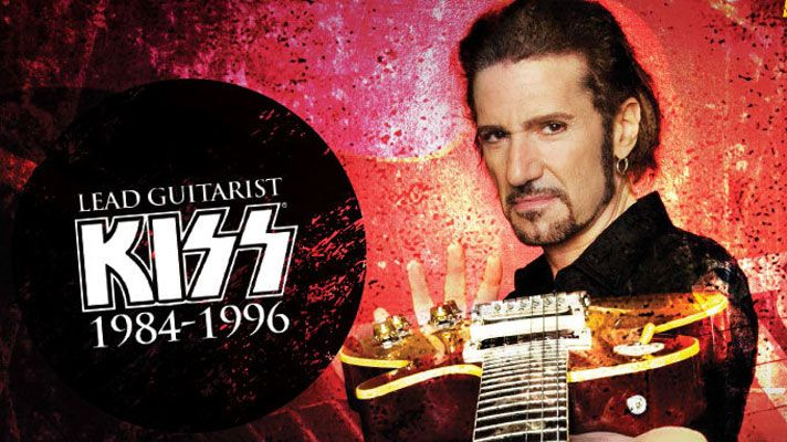 Bruce-Kulick-Masterclasses-sponsored-post_h_0315.9c991a0100b45ccb5a7b6694f0d7c0fa