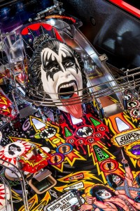 Kiss-pinball-head-980x1469