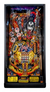 Kiss-pinball-pro-playfield