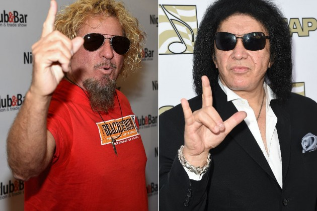 Sammy-Hagar-and-Gene-Simmons-630x420