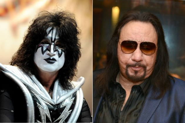 Tommy-Thayer-and-Ace-Frehley-630x420