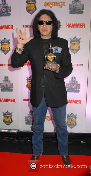 metal-hammer-golden-gods-awards_4782174
