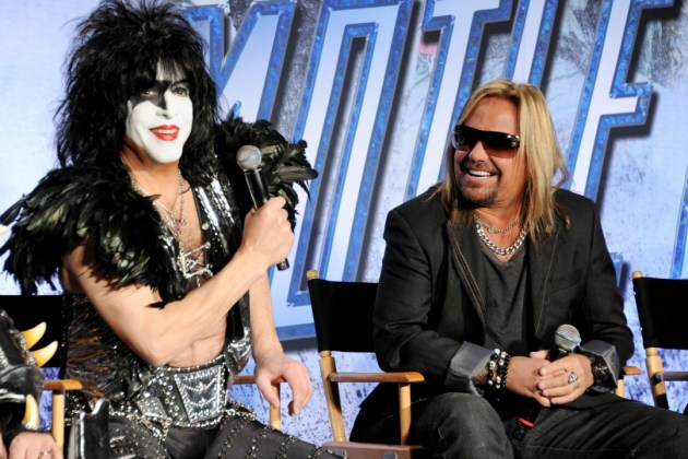Paul-Stanley-and-Vince-Neil