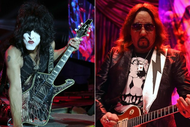 Paul-Stanley-Ace-Frehley-Paul-Kane-Ethan-Miller