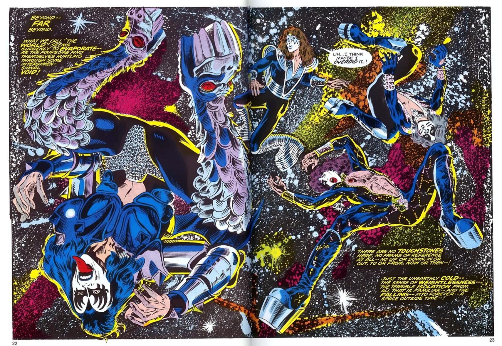 marvel-comics-super-special-01-kiss-24