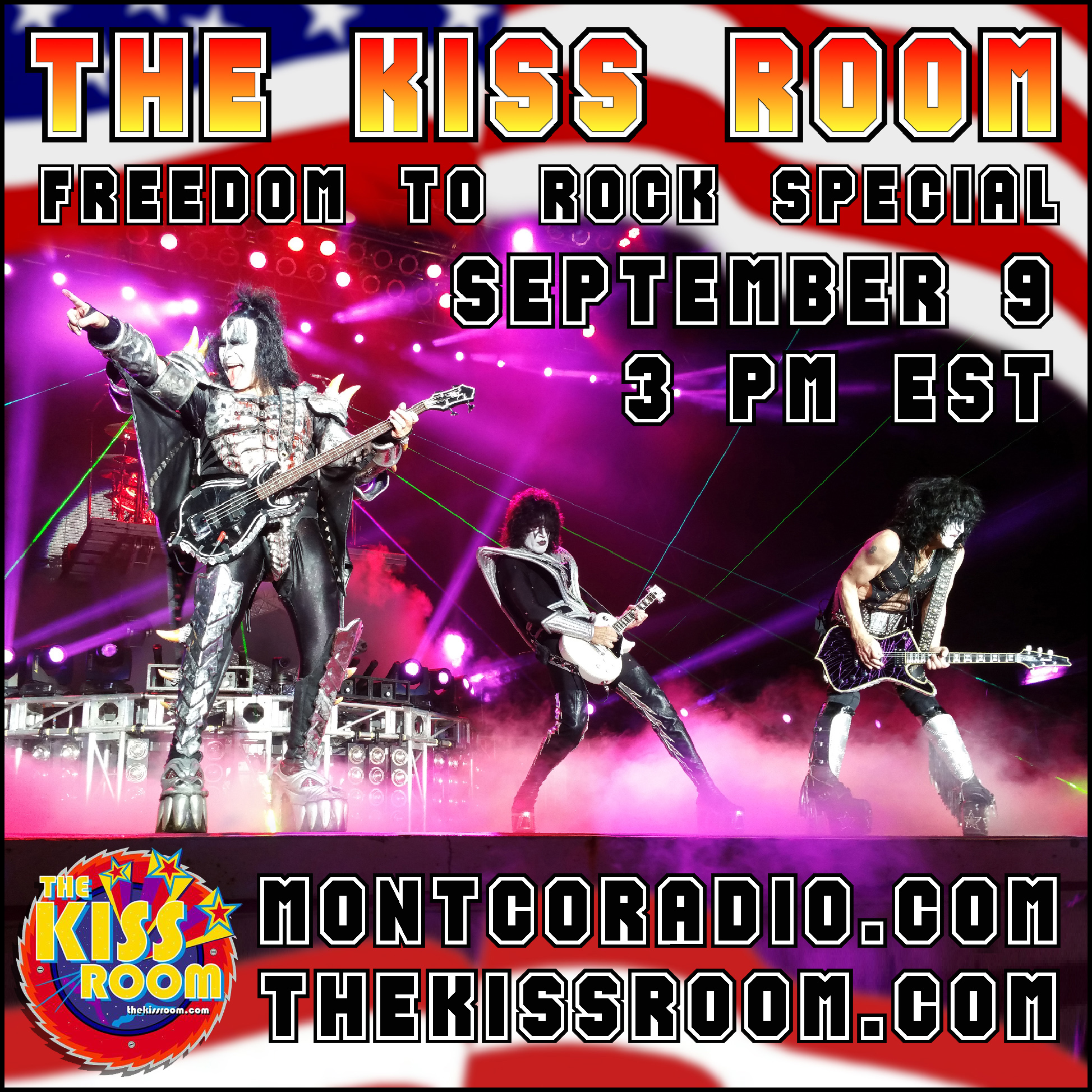 the_kiss_room_sept_2016