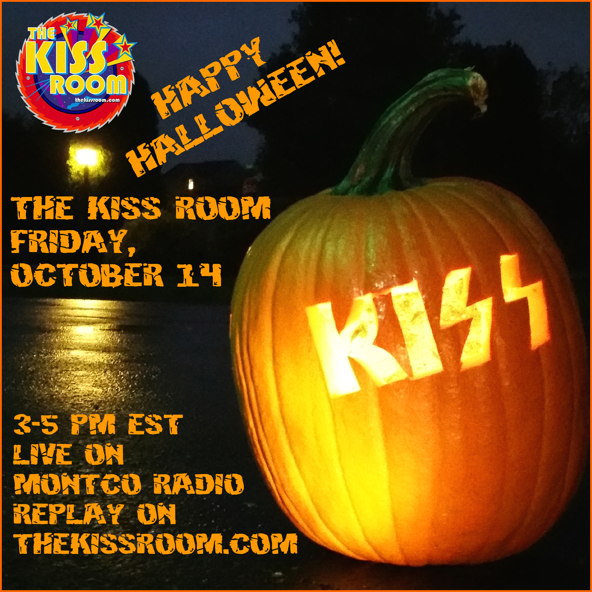 the-kiss-room_october_2016