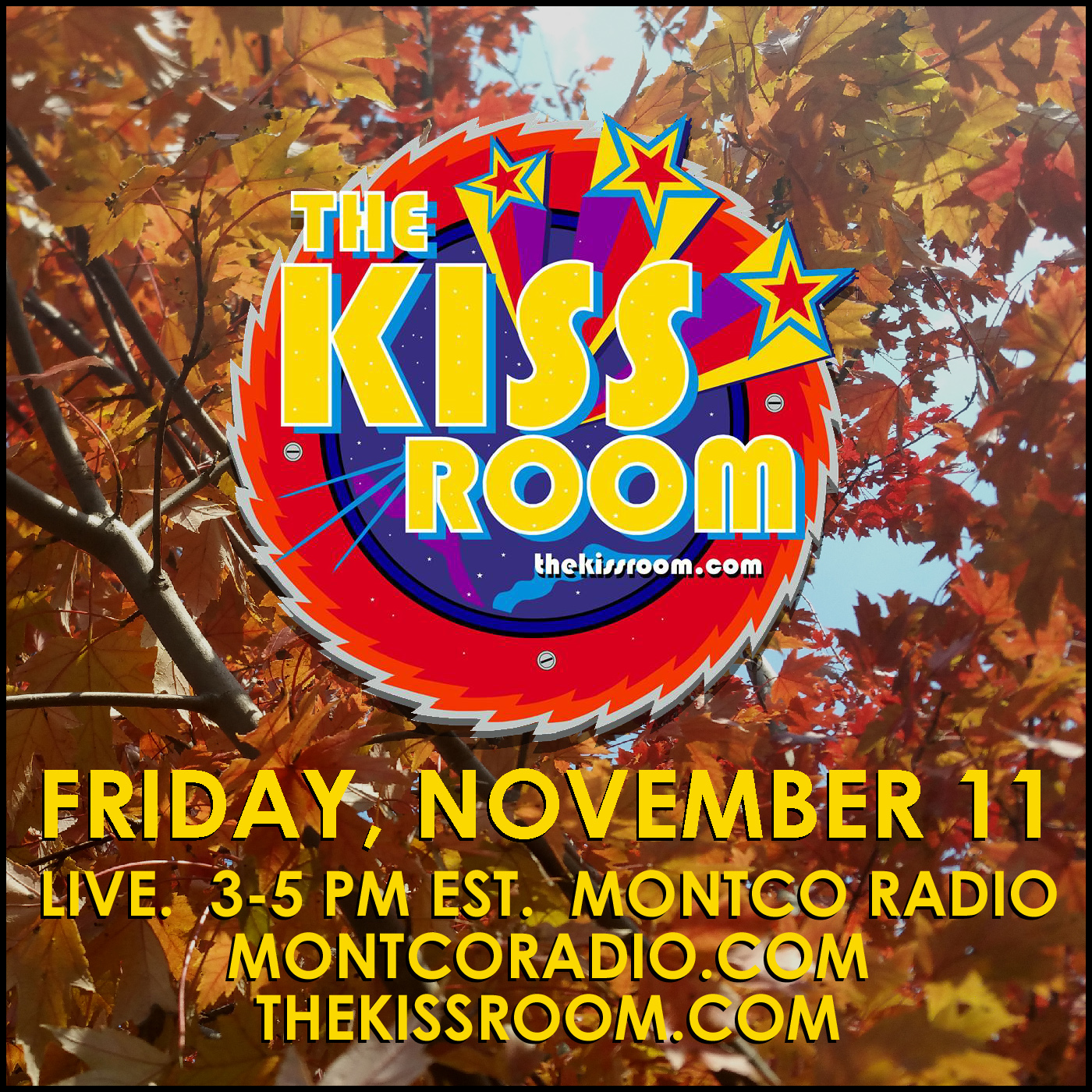 the_kiss_room_november_11_2016