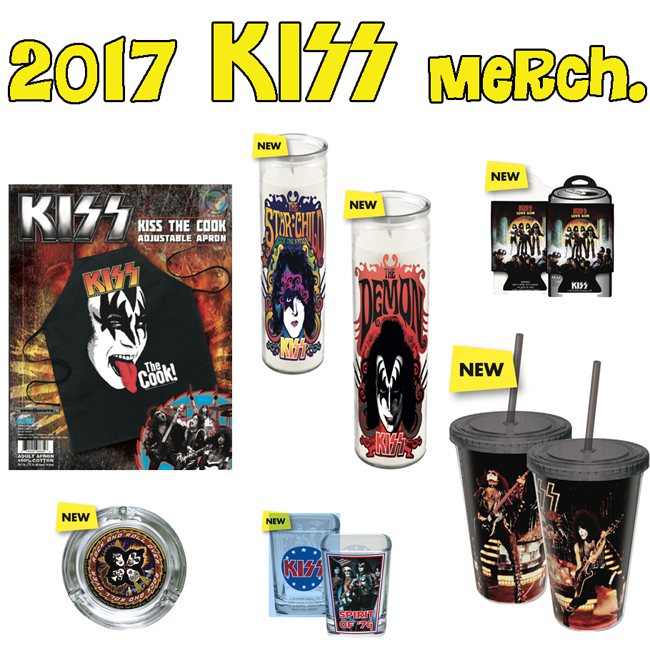 temp2017merch